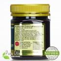 Miód Manuka, Nelson Honey 30+ 250g i 500g