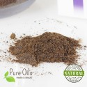 Borage Seeds Powder Scrub / Mask, Olvita 100g