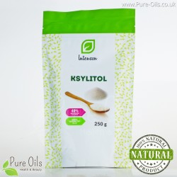 Ksylitol, Intenson - 250 g, 500 g, 1 kg