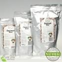 Mąka Kokosowa Premium, Ol'Vita