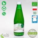 Parsley Juice – Lactic Acid Fermented, Organic, BioFood