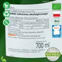 Apple Vinegar, Biofood