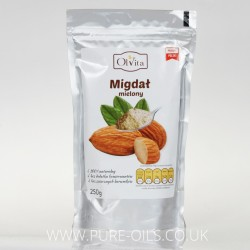Almond Powder 250g