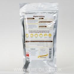 Almond Powder 250g