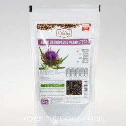Milk Thistle Fruit, Ol'Vita 200g