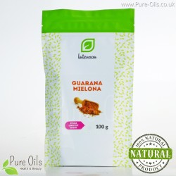 Guarana Mielona, Intenson - 100 i 200 g