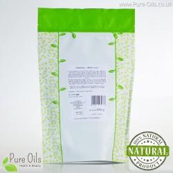 Moringa - dried leaf, Intenson - 100 g