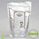 Coconut Flour - Premium, Ol'Vita 1 kg
