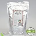 Mąka Kokosowa Premium, Ol'Vita 1 kg