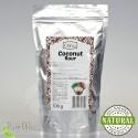 Mąka Kokosowa Premium, Ol'Vita 500 g