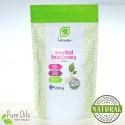 Xylitol Birch Sugar, Intenson - 250 g, 500 g, 1 kg
