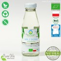 Birch Juice - Pressed, NFC, Organic, BioFood