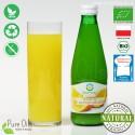 Orange Juice - Pressed, NFC, Organic, BioFood
