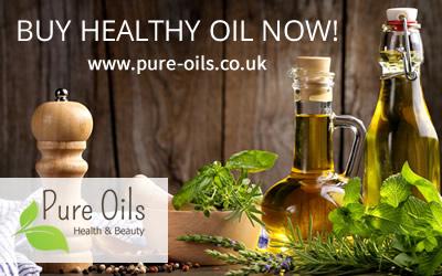buy-healthy-oil-400